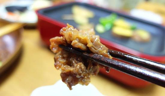 焼肉|ブルーノコンパクトホットプレート